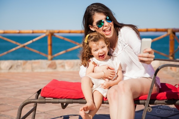 7 Apps Every Mom Needs this Summer