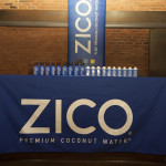 ZICO Latte: Not Your Average Cup of Joe