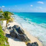 Amazing Azul Beach Hotel in Maya Riviera – Part 1