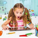 Vinci Learning System Review