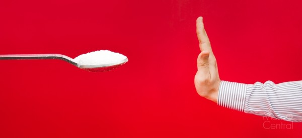 X Marks the Spot – Sweet Findings from the 2013 Xylitol Conference