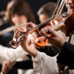 The Art of the Score with the NY Philharmonic and FAGE Greek Yogurt