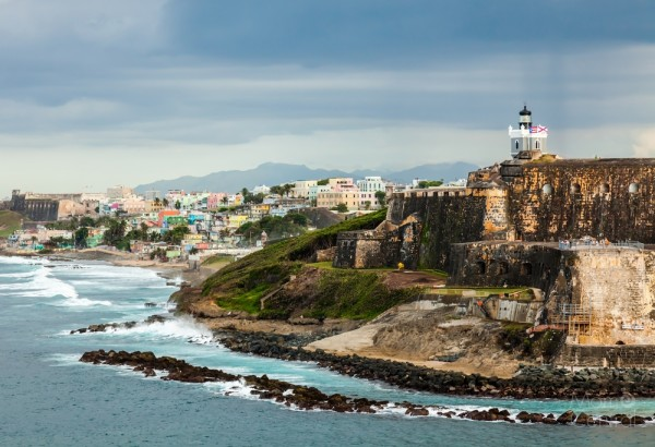Experience San Juan, Puerto Rico by Learning to Cook Like a Local (Part I – The Cooking Class)