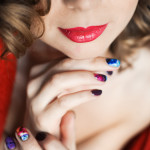 SENSAI Cosmetics – Make-Up for Beautiful and Healthy Skin
