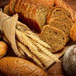The Average Joe Artisan Bread Kit - Homemade Bread Made Easy