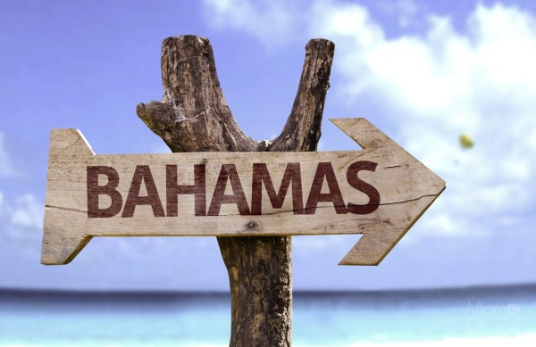 The Comfort Suites, Paradise Island – The Best Kept Secret in The Bahamas!