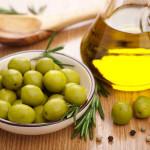 Benissimo Gourmet Olive Oil Makes Roasting Turkey Easy