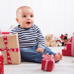 Save Money and Time This Holiday Season with Shop for Kids