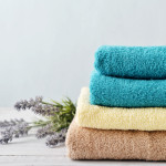 Treat Yourself to Luxor Linens Bamboo Egyptian Cotton Luxury Bath Towels - Luxor Linens Review 1