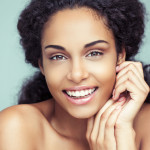 Achieving Beautiful Skin Naturally with Michael Todd True Organics