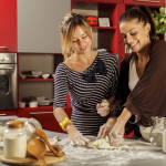 Outfit Your Italian Kitchen with Bialetti Bakeware and Cookware