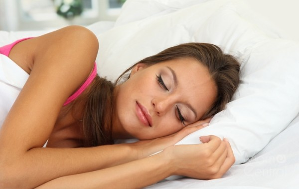 GIVEAWAY: Get Some Serious Sleep with Your Own Marpac!