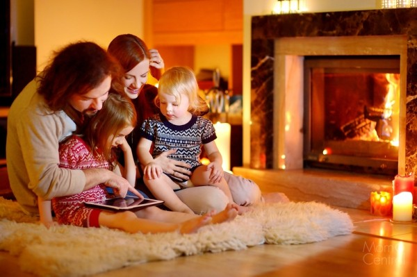 Scratch Wireless Helps Families Stay Connected While Saving Money