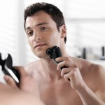 Ending Curses With The Phillips Norelco Shaver 8800