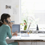 Innovative Lighting Solutions with the TaoTronics Elune Dimmable Desk Lamp