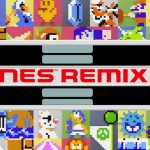 NES Remix for WiiU and Nintendo 3DS Brings Back Our Favorite Classic Nintendo Games with a Twist