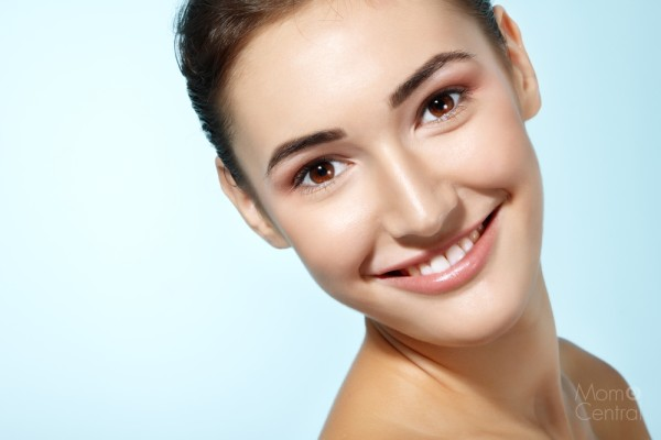 Clear and Healthy Skin for Your Teen with X Out from Proactiv {Win 2 X Out Body Kits!}