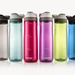 The Latest in Life-Proof Drinkware from Contigo