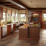 kitchenaid-kitchen