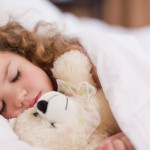 5 Tips for a Better Bedtime