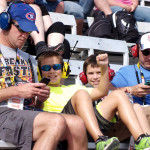 Revving Up for the Summer Getaway Season with Dover International Speedway 15