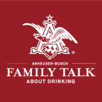 #ABFamilyTalk Twitter Party 2
