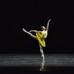 Boston Ballet 02