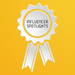 Influencer-Spotlight
