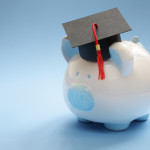 Cut the High Cost of College With These 4 Practical Tips