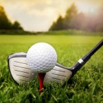 golf-0