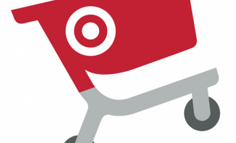 Tackle Your Back to School Shopping With the Cartwheel App by Target