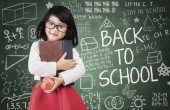 Back to School Tips from Microsoft