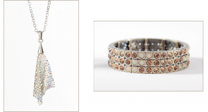 JewelleryBracelet_Dazzle