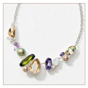 JewelleryMosaic