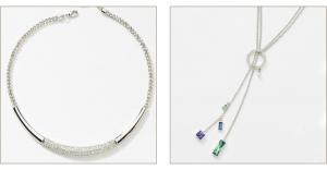 JewelleryNecklaces