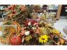 Shopping for Fall Home Décor at TJ Maxx