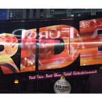 NYC_ride1