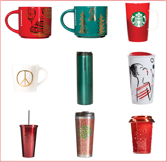 Starbucks beverages with this attractive Starbucks Coffee Mug Gift Set Starbucks Holiday Gift Card $ by Starbucks. $ $ 25 00 Prime. FREE Shipping on eligible orders. out of 5 stars Product Features on gift cards. Redemption: Instore and Online Starbucks Cards Starbucks Pumpkin Spice Harvest Latte Gift Set.