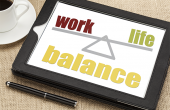 7 Strategies Along the Road to Work/Life Balance