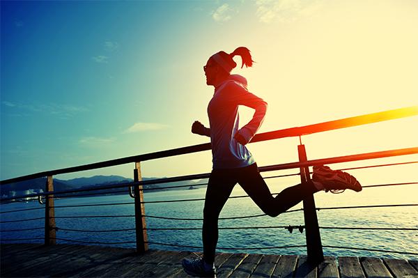 Tickr X – Enjoya Smartphone-Free Workout