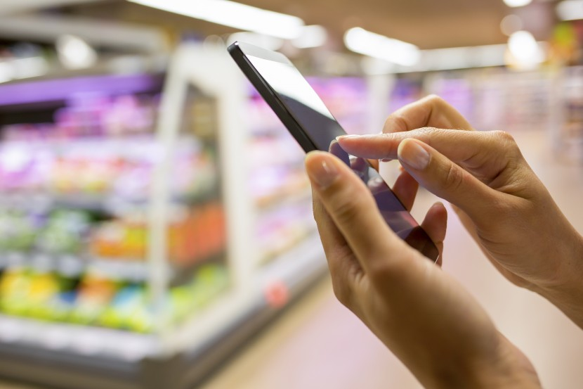 Attention Shoppers: 3 Shopping Apps You Should Be Using
