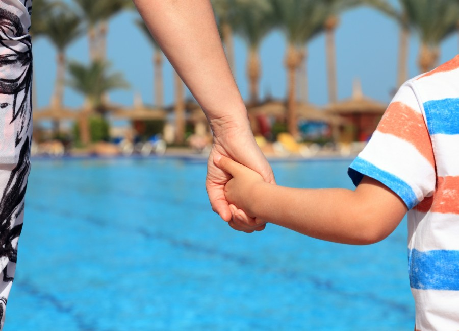Fun & Free Outdoor Activities for Families