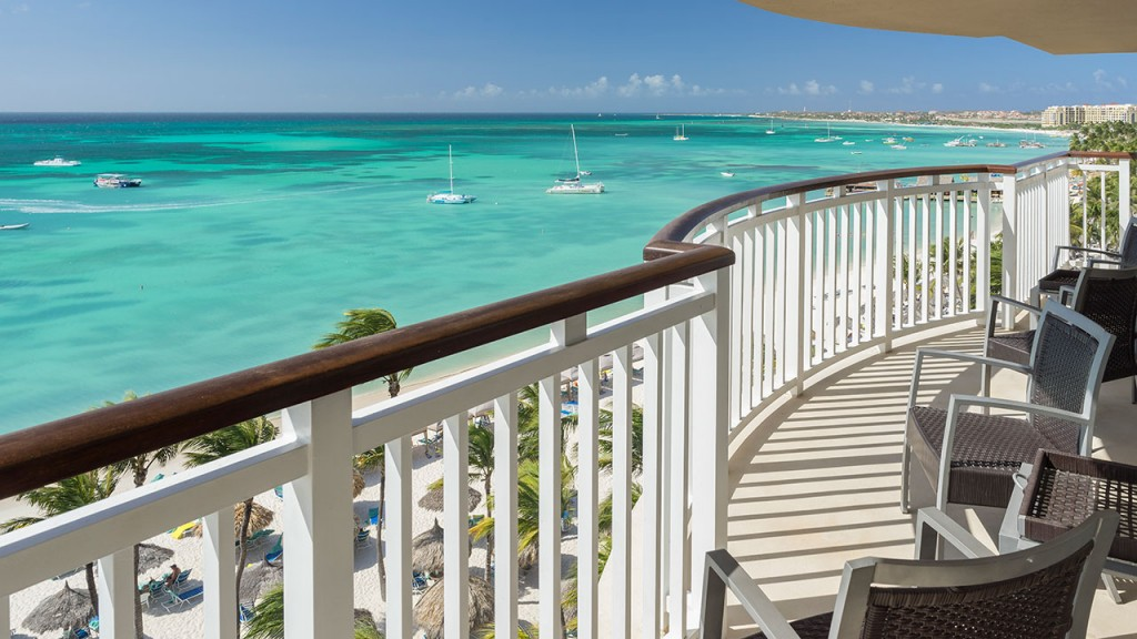 Hyatt-Regency-Aruba-Resort-Spa-and-Casino-P341-Orquidia-Suite-Ocean-View.gallery-2-3-item-panel