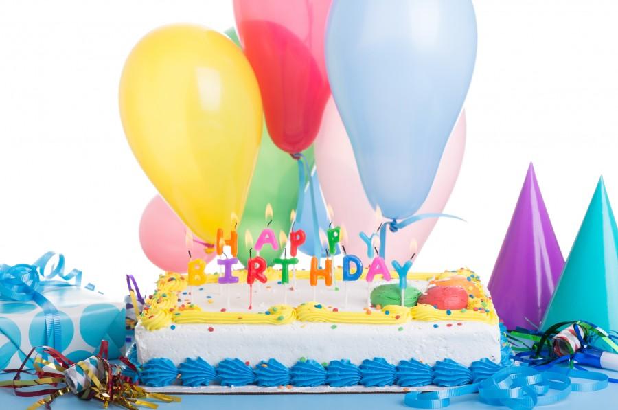 Bringing Birthday Joy to Toronto Kids