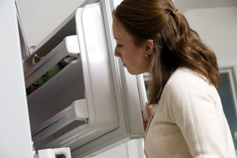 Fridge and Freezer Clear-Out: How To Use What You've Got