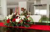 Festive Floral Arrangements from Teleflora