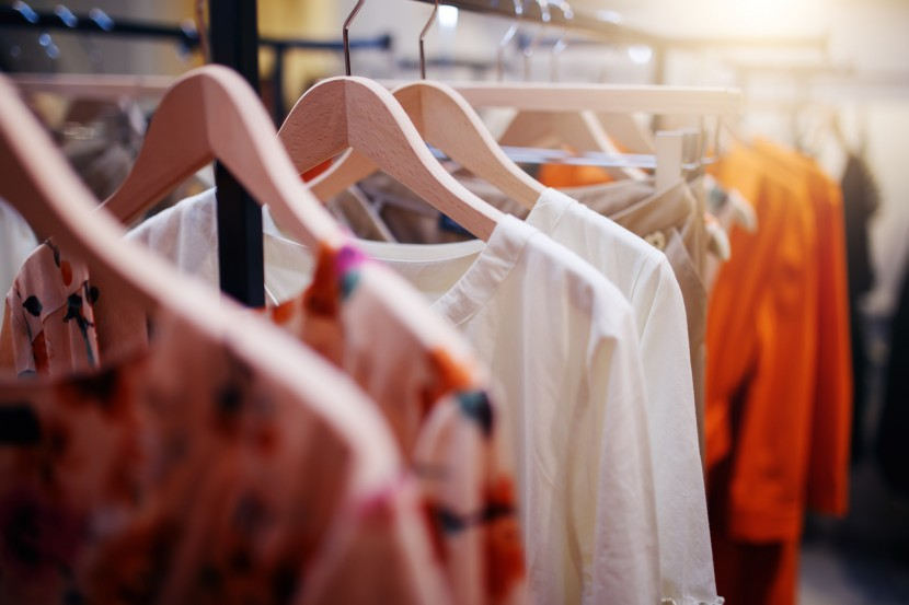 Bring Quality Garment Care Into The Home with Reliable