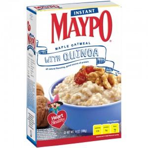 maypo_quinoa