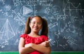 9 Kids' Trends with the Power to Transform STEM Education