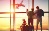 Tips to Make the Most of Every Family Vacation
